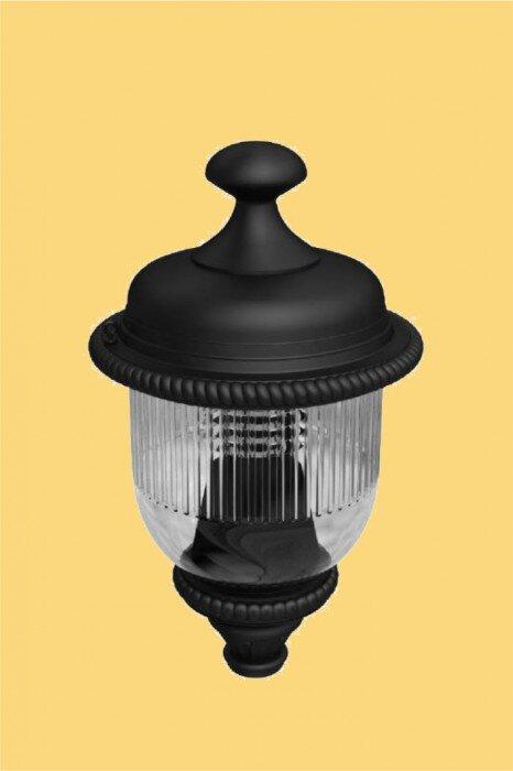 19 Lumina LED