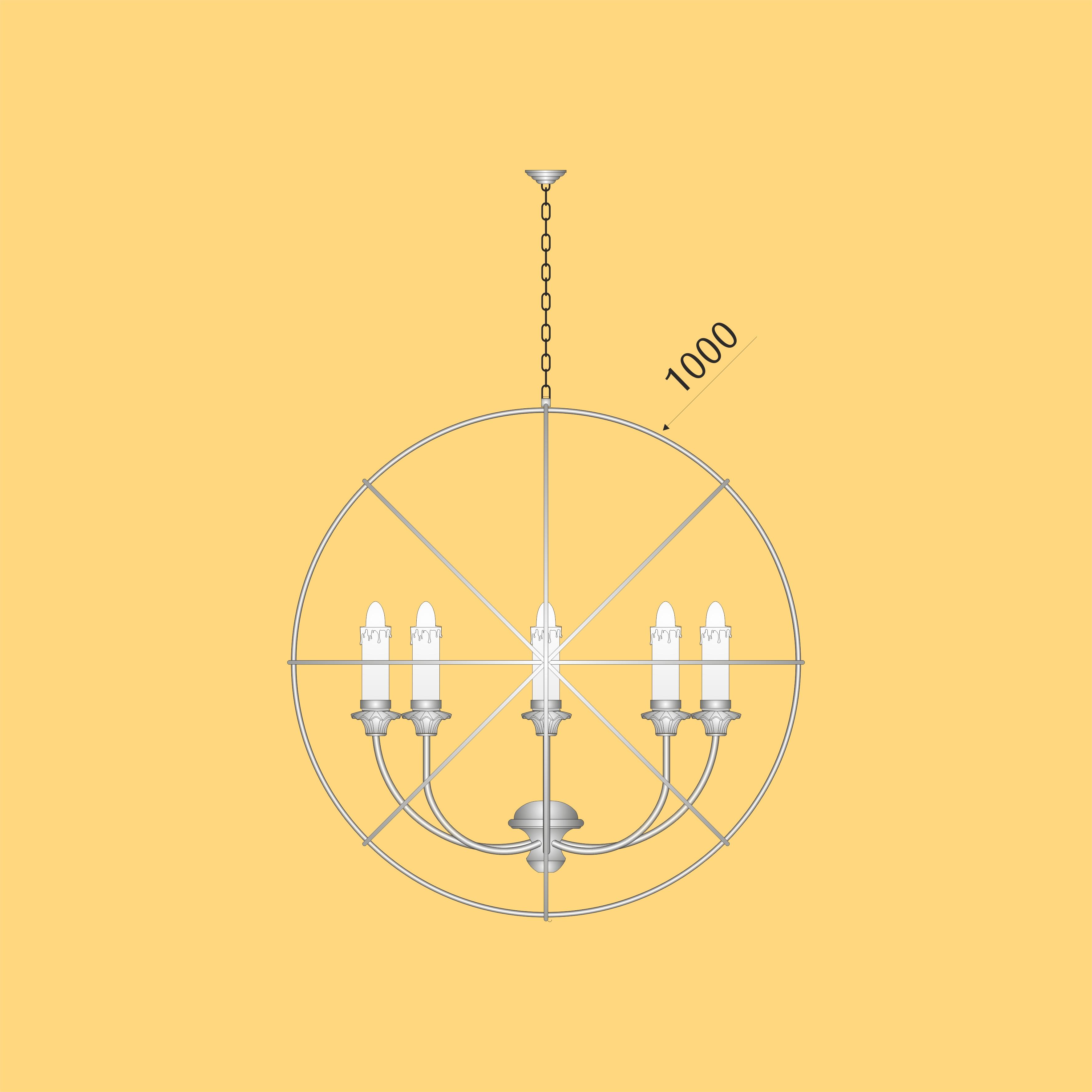ZR/10/SW02