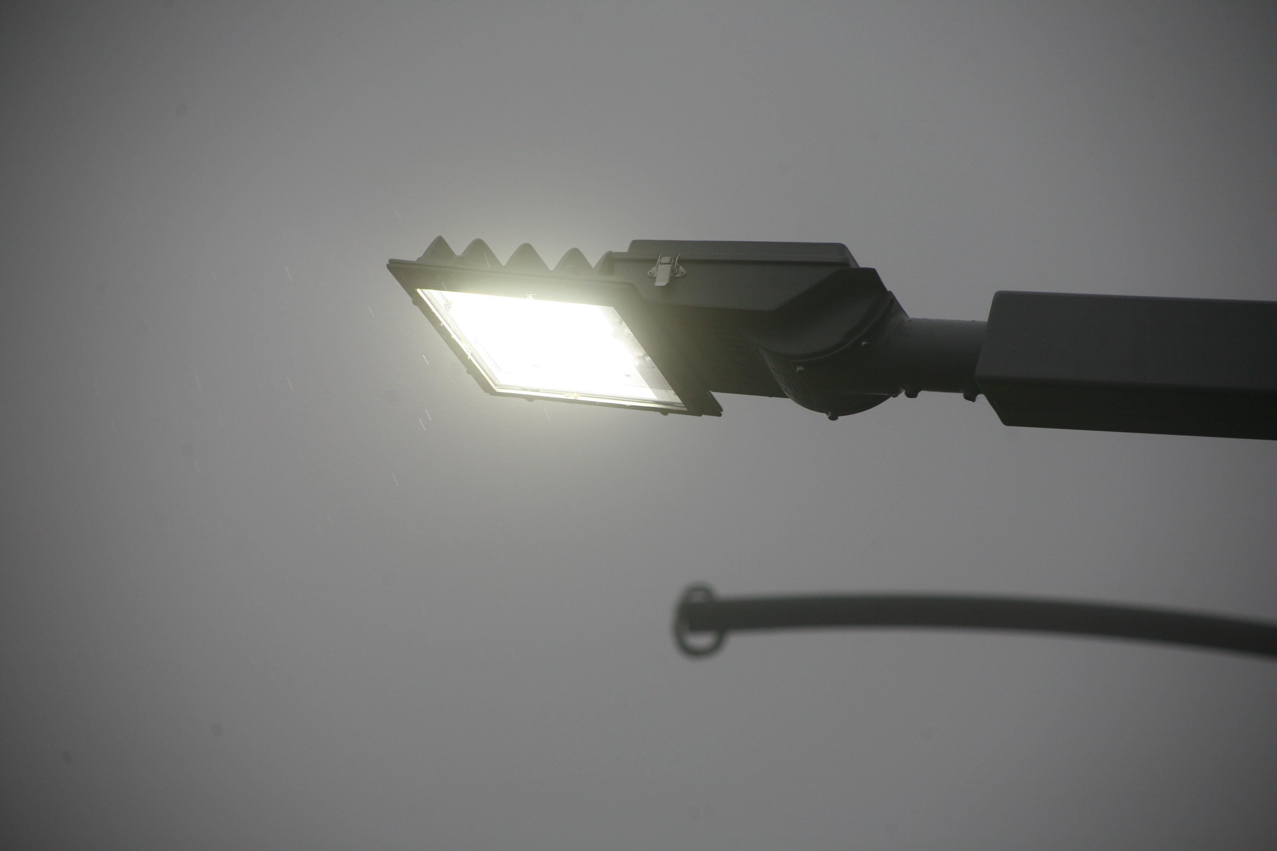oprawa drogowa LED
